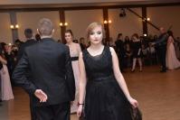 STUDNIÓWKI 2017 - Zespół Szkół Ekonomicznych w Nysie - 7656_foto_24opole_106.jpg