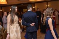 STUDNIÓWKI 2017 - Zespół Szkół Ekonomicznych w Nysie - 7656_foto_24opole_110.jpg