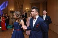 STUDNIÓWKI 2017 - Zespół Szkół Ekonomicznych w Nysie - 7656_foto_24opole_115.jpg