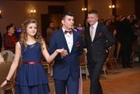 STUDNIÓWKI 2017 - Zespół Szkół Ekonomicznych w Nysie - 7656_foto_24opole_126.jpg