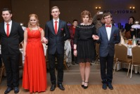 STUDNIÓWKI 2017 - Zespół Szkół Ekonomicznych w Nysie - 7656_foto_24opole_159.jpg