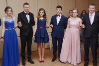 STUDNIÓWKI 2017 - Zespół Szkół Ekonomicznych w Nysie - 7656_foto_24opole_161.jpg