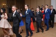 STUDNIÓWKI 2017 - Zespół Szkół Ekonomicznych w Nysie - 7656_foto_24opole_165.jpg