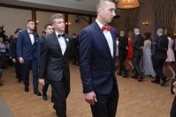 STUDNIÓWKI 2017 - Zespół Szkół Ekonomicznych w Nysie - 7656_foto_24opole_185.jpg