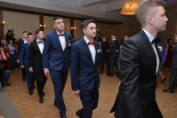 STUDNIÓWKI 2017 - Zespół Szkół Ekonomicznych w Nysie - 7656_foto_24opole_186.jpg