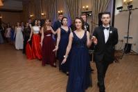 STUDNIÓWKI 2017 - Zespół Szkół Ekonomicznych w Nysie - 7656_foto_24opole_195.jpg