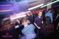 Kubatura - Giorgio Sainz is Back! - 7657_foto_crkubatura_006.jpg