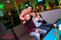 Kubatura - Giorgio Sainz is Back! - 7657_foto_crkubatura_007.jpg