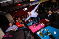 Kubatura - Giorgio Sainz is Back! - 7657_foto_crkubatura_012.jpg