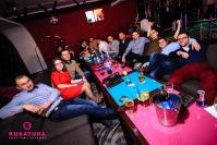 Kubatura - Giorgio Sainz is Back! - 7657_foto_crkubatura_013.jpg