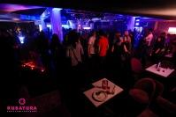 Kubatura - Giorgio Sainz is Back! - 7657_foto_crkubatura_021.jpg