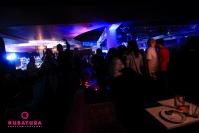 Kubatura - Giorgio Sainz is Back! - 7657_foto_crkubatura_022.jpg
