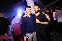 Kubatura - Giorgio Sainz is Back! - 7657_foto_crkubatura_023.jpg