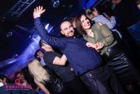 Kubatura - Giorgio Sainz is Back! - 7657_foto_crkubatura_033.jpg