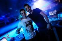 Kubatura - Giorgio Sainz is Back! - 7657_foto_crkubatura_040.jpg