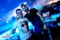 Kubatura - Giorgio Sainz is Back! - 7657_foto_crkubatura_041.jpg