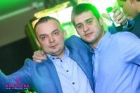Kubatura - Giorgio Sainz is Back! - 7657_foto_crkubatura_043.jpg