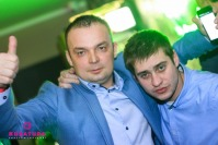 Kubatura - Giorgio Sainz is Back! - 7657_foto_crkubatura_044.jpg