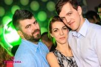 Kubatura - Giorgio Sainz is Back! - 7657_foto_crkubatura_045.jpg