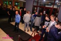 Kubatura - Giorgio Sainz is Back! - 7657_foto_crkubatura_050.jpg