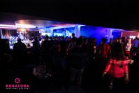 Kubatura - Giorgio Sainz is Back! - 7657_foto_crkubatura_053.jpg