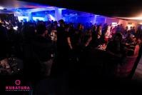 Kubatura - Giorgio Sainz is Back! - 7657_foto_crkubatura_054.jpg