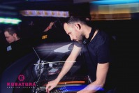 Kubatura - Giorgio Sainz is Back! - 7657_foto_crkubatura_056.jpg
