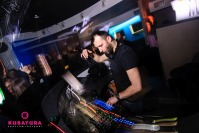 Kubatura - Giorgio Sainz is Back! - 7657_foto_crkubatura_058.jpg