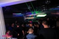 Kubatura - Giorgio Sainz is Back! - 7657_foto_crkubatura_068.jpg