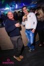 Kubatura - Giorgio Sainz is Back! - 7657_foto_crkubatura_071.jpg