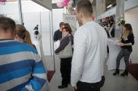 Targi Ślubne 2017 w Centrum Wystawienniczo Kongresowym - 7658_foto_24opole_022.jpg