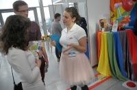 Targi Ślubne 2017 w Centrum Wystawienniczo Kongresowym - 7658_foto_24opole_041.jpg