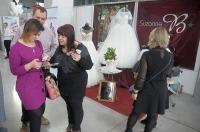 Targi Ślubne 2017 w Centrum Wystawienniczo Kongresowym - 7658_foto_24opole_057.jpg