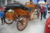 Targi Ślubne 2017 w Centrum Wystawienniczo Kongresowym - 7658_foto_24opole_067.jpg