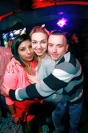 Aqarium - AntyWalentynki - 7659_foto_24opole_035.jpg