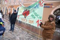Korowód - Kocham Pomagać - Fundacji DOM - 7660_foto_24opole_038.jpg