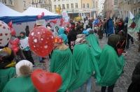 Korowód - Kocham Pomagać - Fundacji DOM - 7660_foto_24opole_040.jpg