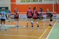 AZS KU Politechniki Opolskiej 1-3 Joker Mekro Świecie - 7661_foto_24opole_001.jpg