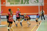 AZS KU Politechniki Opolskiej 1-3 Joker Mekro Świecie - 7661_foto_24opole_014.jpg