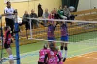 AZS KU Politechniki Opolskiej 1-3 Joker Mekro Świecie - 7661_foto_24opole_032.jpg