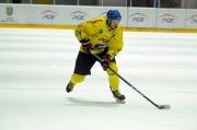 PGE Orlik Opole 1:0 TatrySki Podhale Nowy Targ