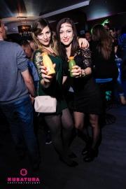 Kubatura - Smooth the Fruit w Kubaturze! - 7664_foto_crkubatura_020.jpg