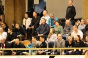 KPR Gwardia Opole 33-27 SPR Stal Mielec