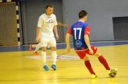 FK Odra Opole 10-0 LMKS Piast Gorzów Śląski