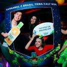 Aqarium - Fiesta Brasil - Carnival Edition - 7669_foto_24opole_017.jpg