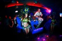 Aqarium - Fiesta Brasil - Carnival Edition - 7669_foto_24opole_021.jpg