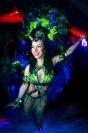Aqarium - Fiesta Brasil - Carnival Edition - 7669_foto_24opole_023.jpg