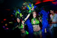 Aqarium - Fiesta Brasil - Carnival Edition - 7669_foto_24opole_024.jpg
