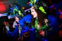 Aqarium - Fiesta Brasil - Carnival Edition - 7669_foto_24opole_033.jpg
