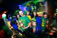 Aqarium - Fiesta Brasil - Carnival Edition - 7669_foto_24opole_038.jpg